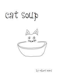 Cat Soup 200